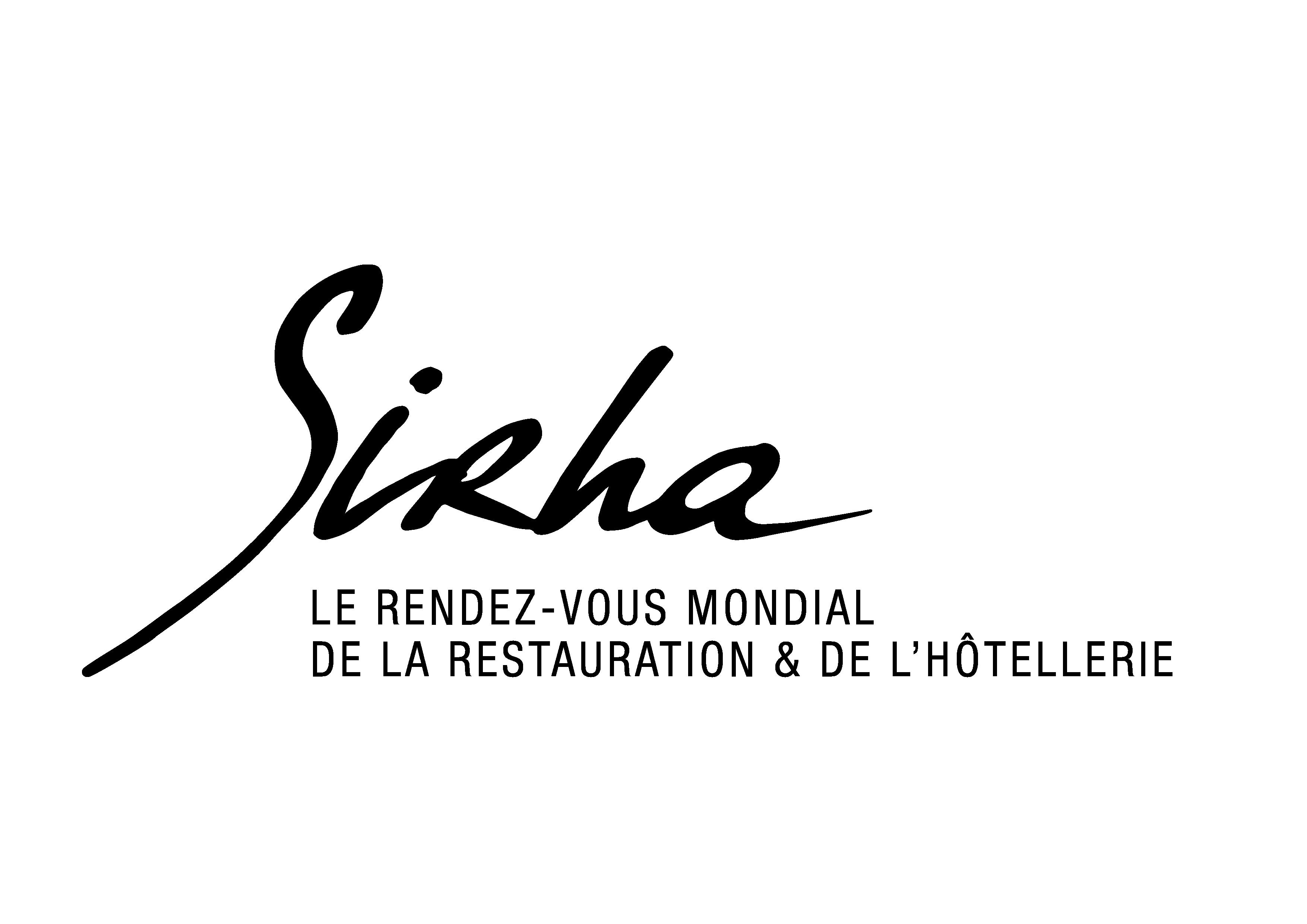 logo_sirha_fr1_b